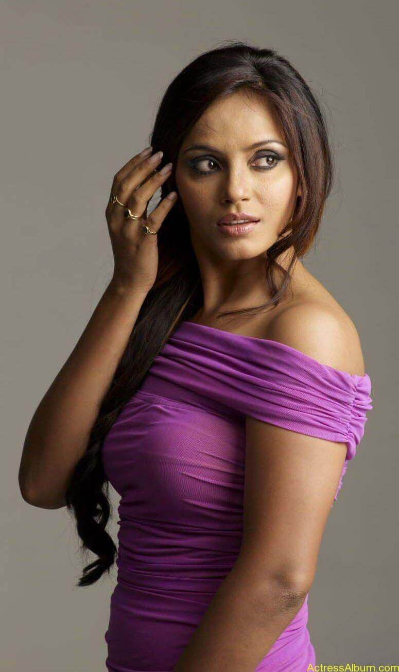 Neetu Chandra Photoshoot (5)