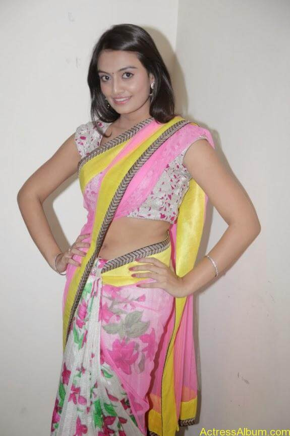 nikitha-narayan-Actress  (1)