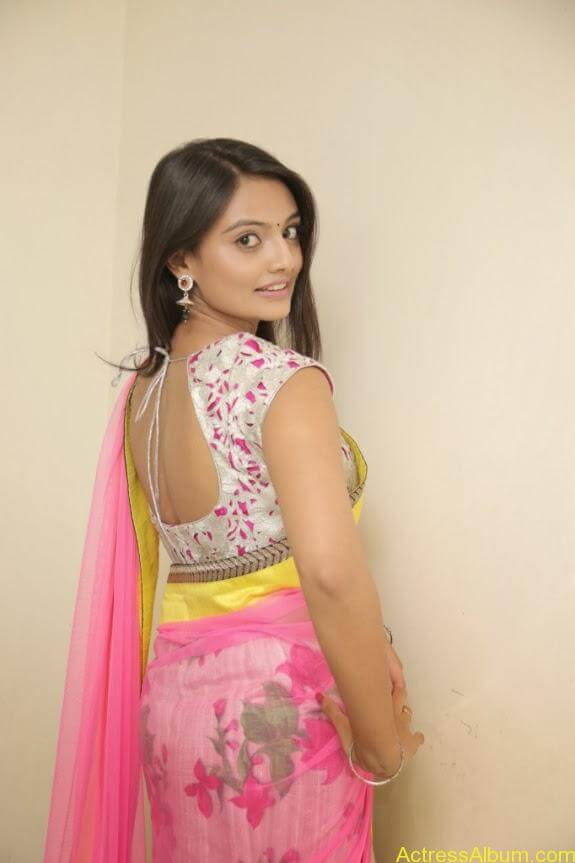 nikitha-narayan-Actress  (10)