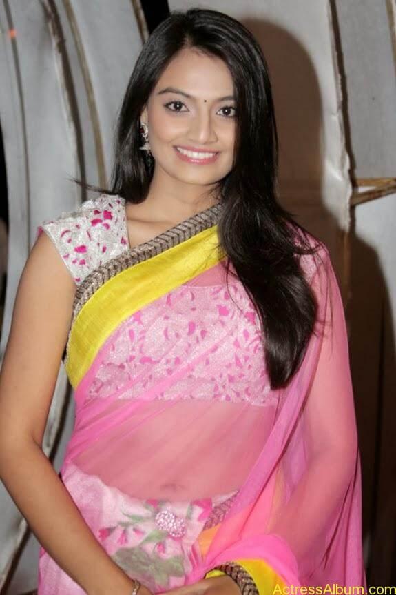 nikitha-narayan-Actress  (11)