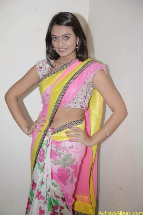 nikitha-narayan-Actress   (14)