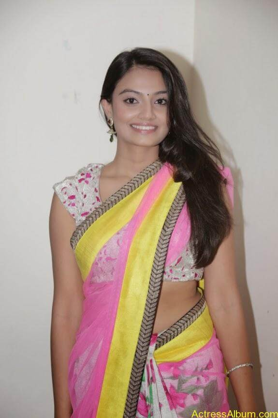 nikitha-narayan-Actress  (8)