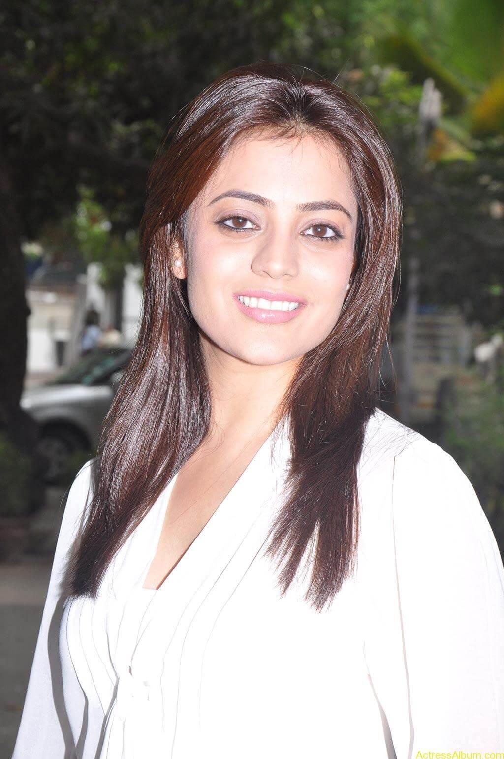 Nisha Agarwal Stills (3)
