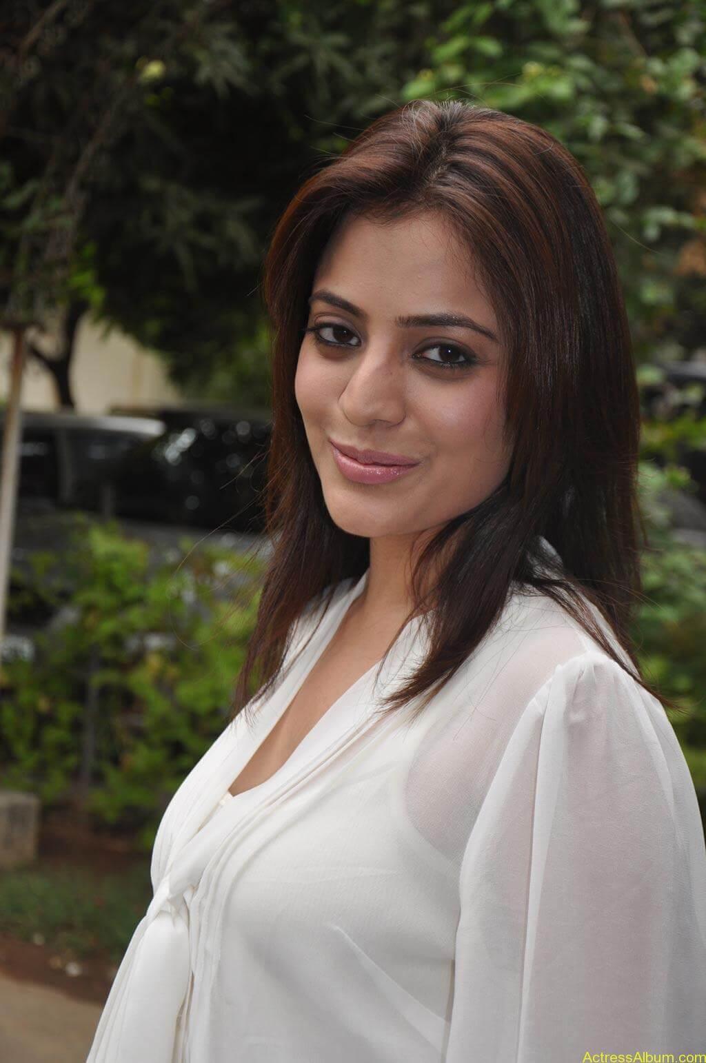Nisha Agarwal Stills (8)