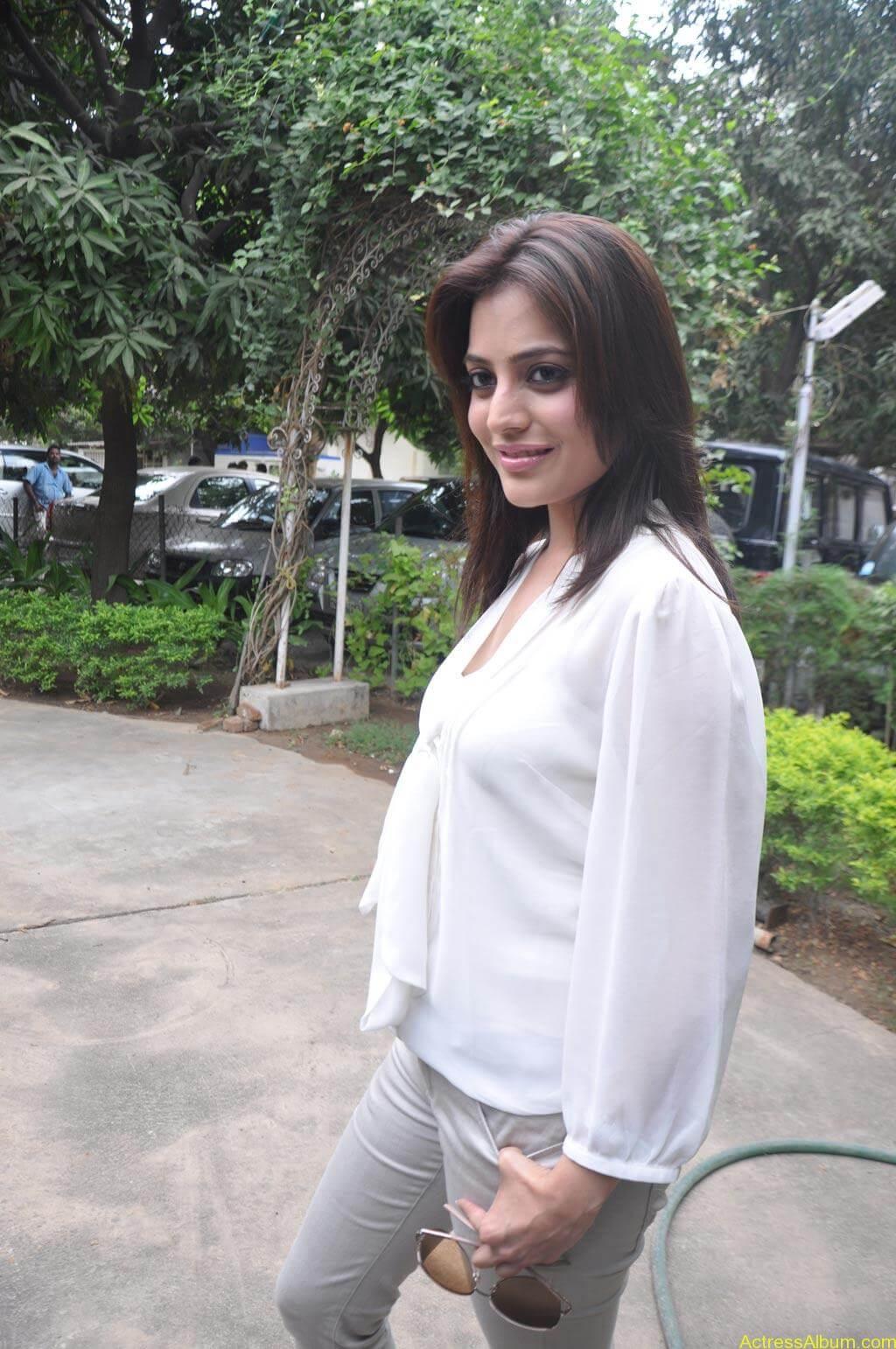 Nisha Agarwal Stills (9)