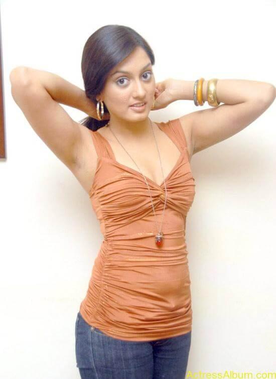 Parvati Vaze Hot Pics (20)