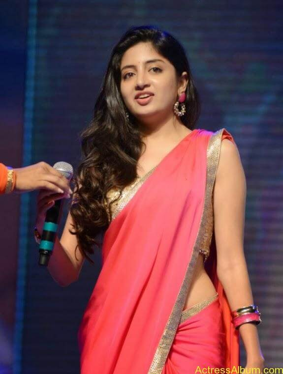 Poonam Kaur Hot in Audio Function12