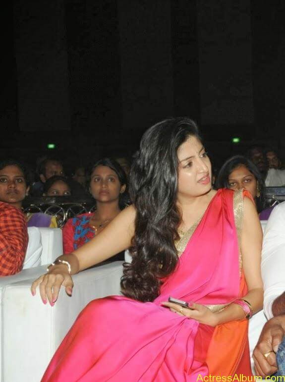 Poonam Kaur Hot in Audio Function14