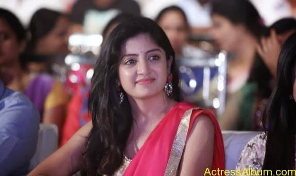 Poonam Kaur Hot in Audio Function15