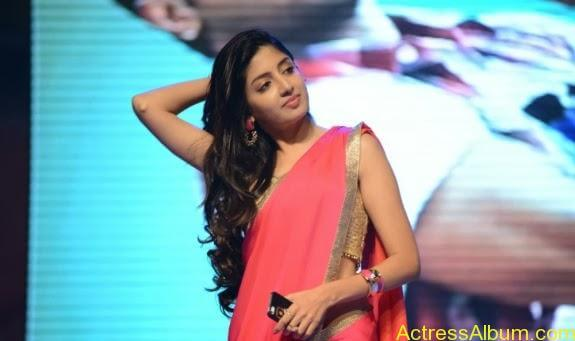 Poonam Kaur Hot in Audio Function16