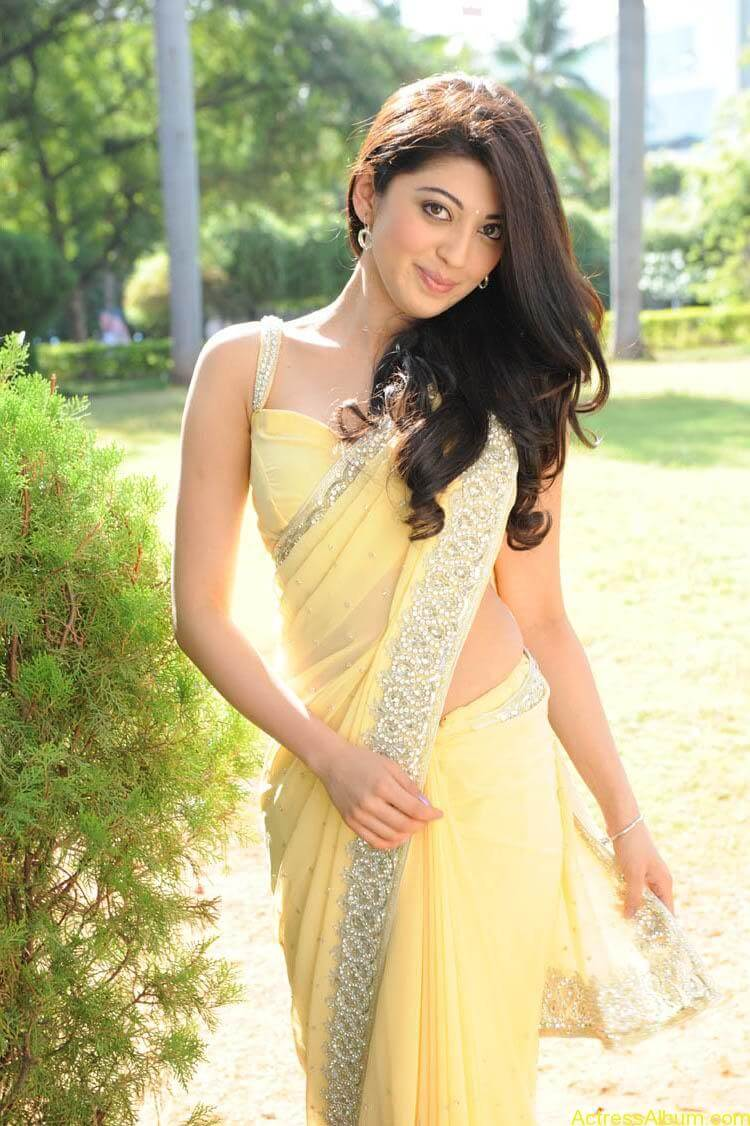 Pranitha Latest Photo Gallery (32)