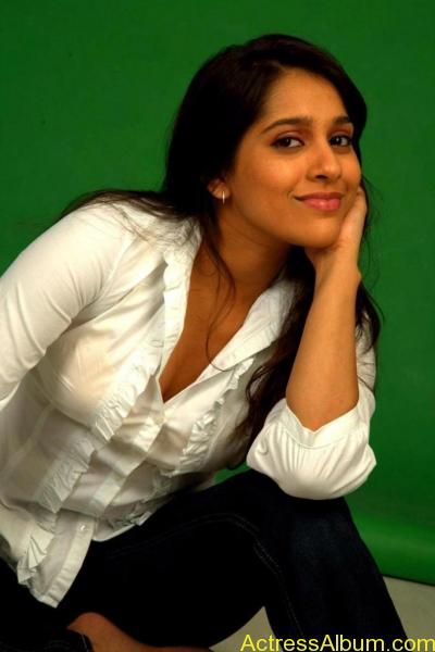 rashmi-gautam-hot-photoshoot-stills-_9_