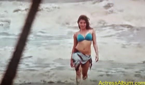 samantha-bikini-stills-anjaan-movie-2