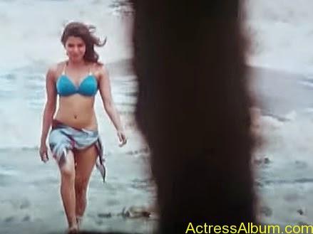 samantha-bikini-stills-anjaan-movie-3