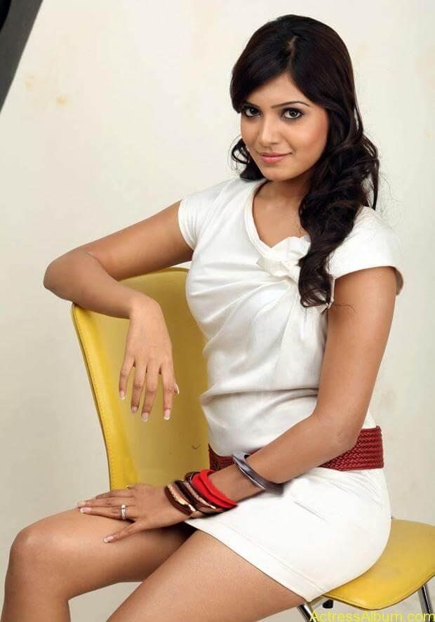 Samantha-Latest-Hot-Photoshoot-Pics _10_