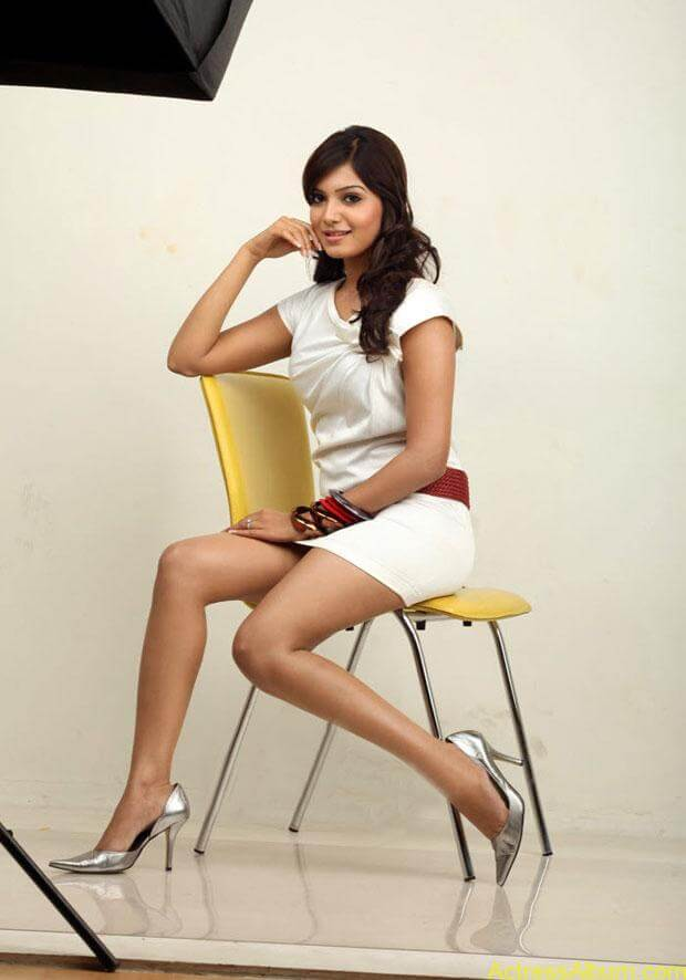 Samantha-Latest-Hot-Photoshoot-Pics _3_