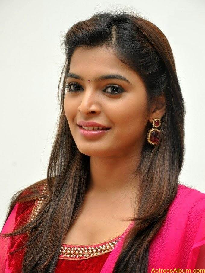 Sanchita Shetty Photos1