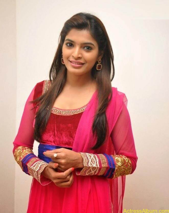 Sanchita Shetty Photos10