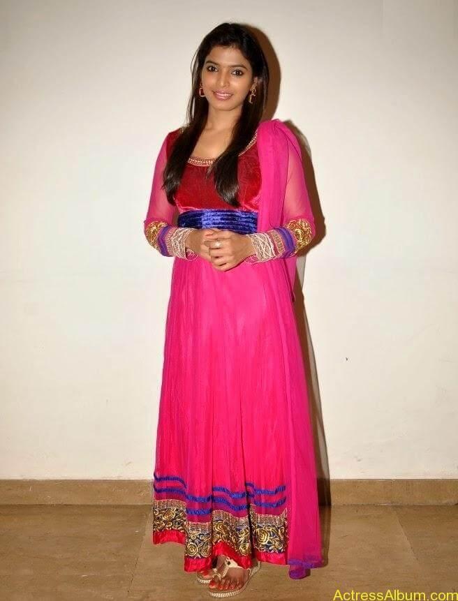 Sanchita Shetty Photos11