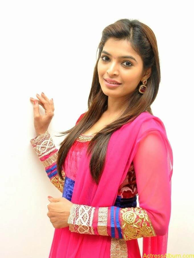 Sanchita Shetty Photos12
