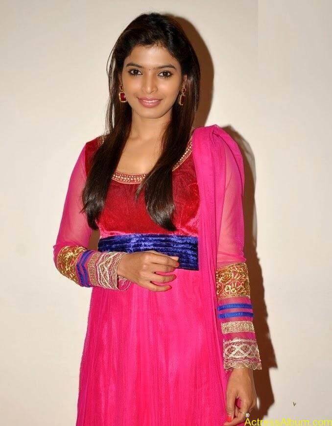 Sanchita Shetty Photos13
