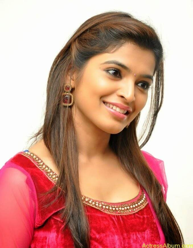 Sanchita Shetty Photos2