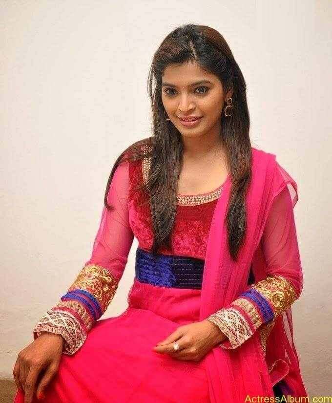 Sanchita Shetty Photos3