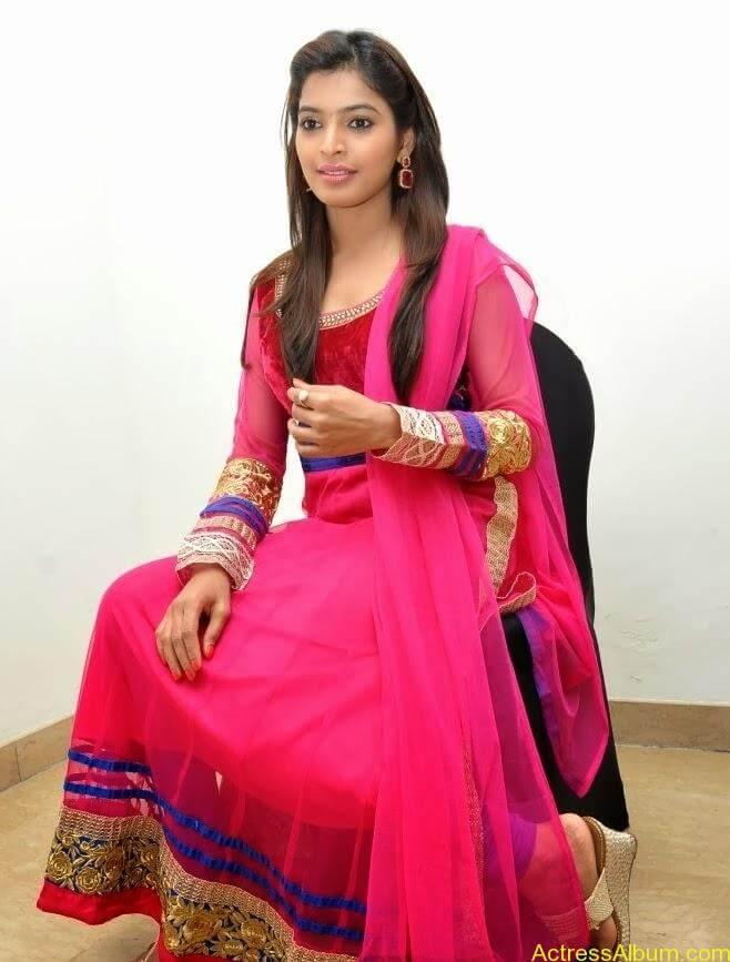 Sanchita Shetty Photos4