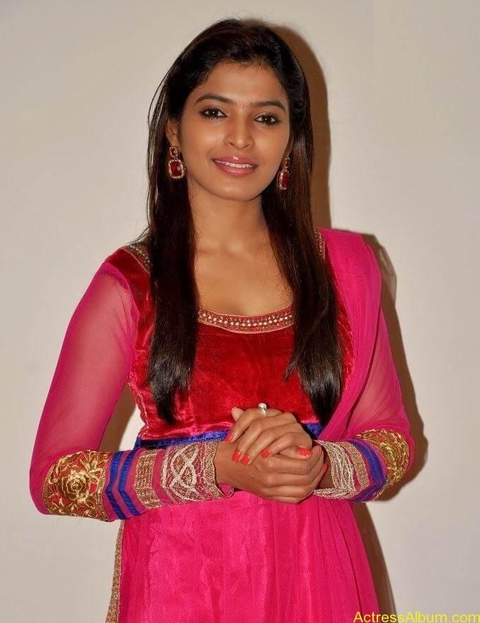 Sanchita Shetty Photos5
