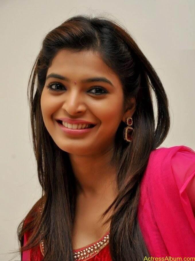 Sanchita Shetty Photos7