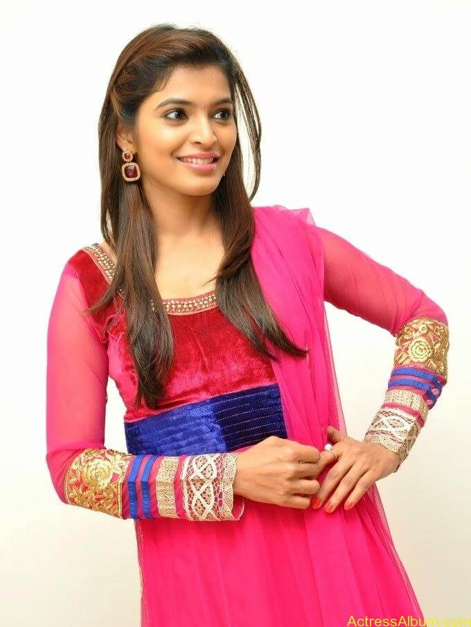 Sanchita Shetty Photos8