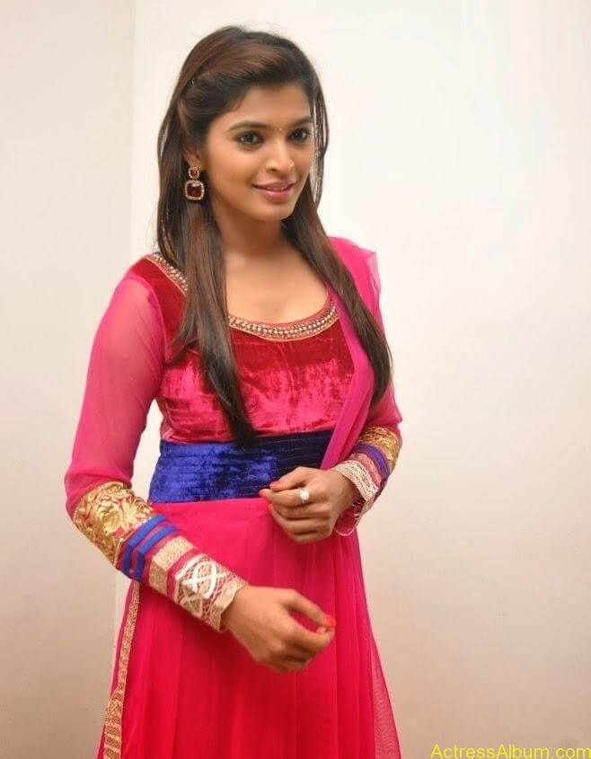 Sanchita Shetty Photos9