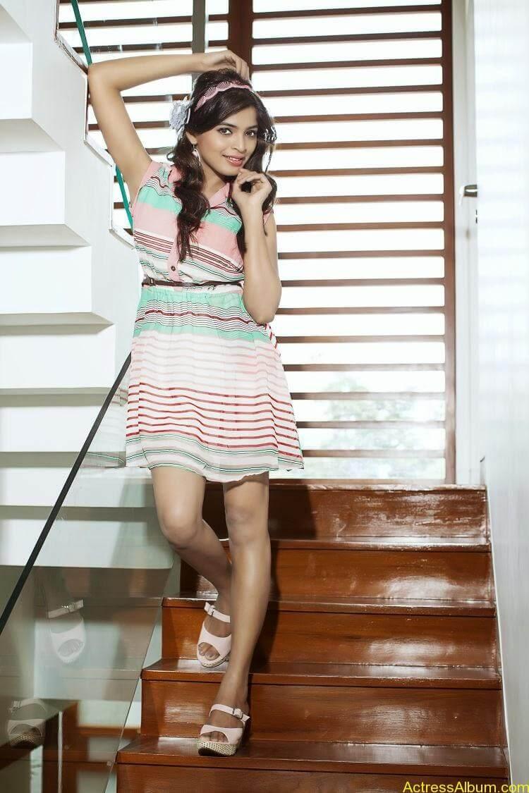 sanchita-shetty-photoshoot-Actress  (9)