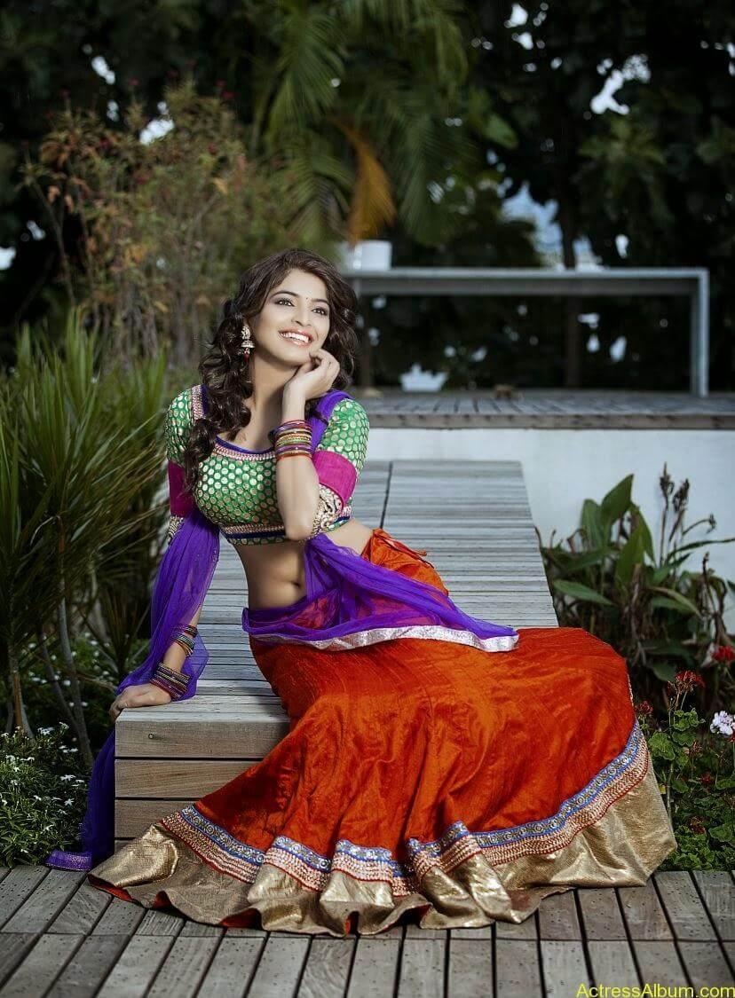 sanchita-shetty-photoshoot-Actress(5)