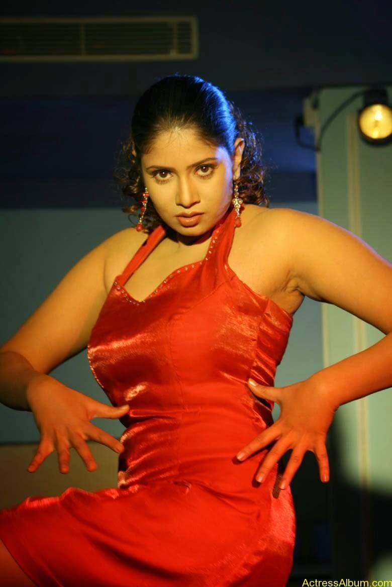 Sangavi Hot Pics From Indrani Movie (24)