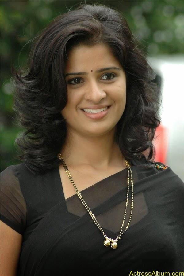Satya Krishna_01