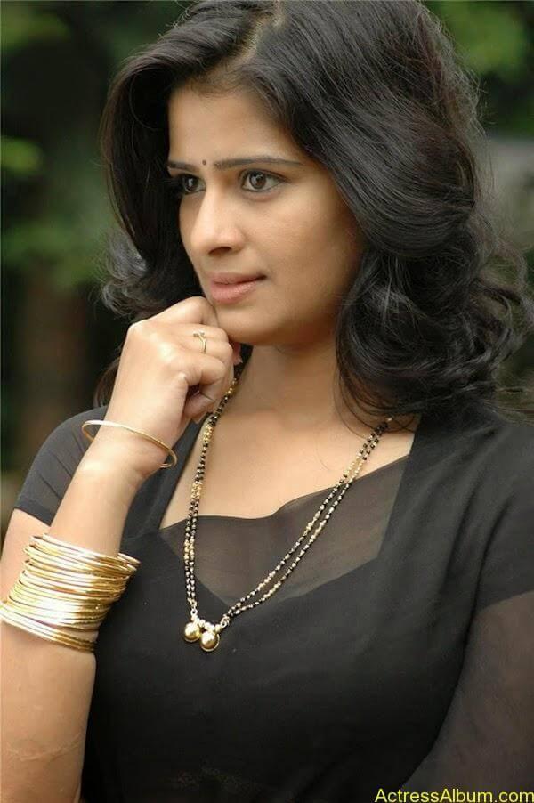 Satya Krishna_02