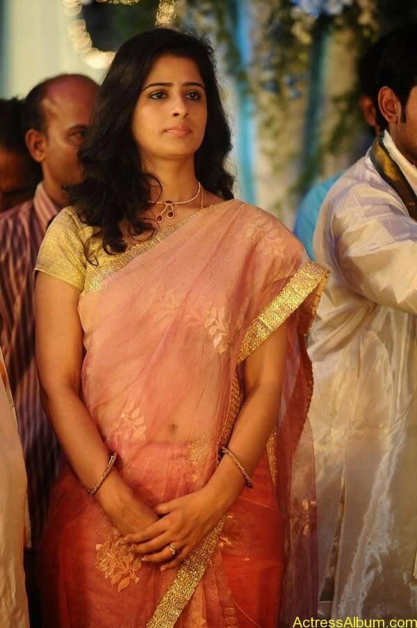 Satya Krishna_06
