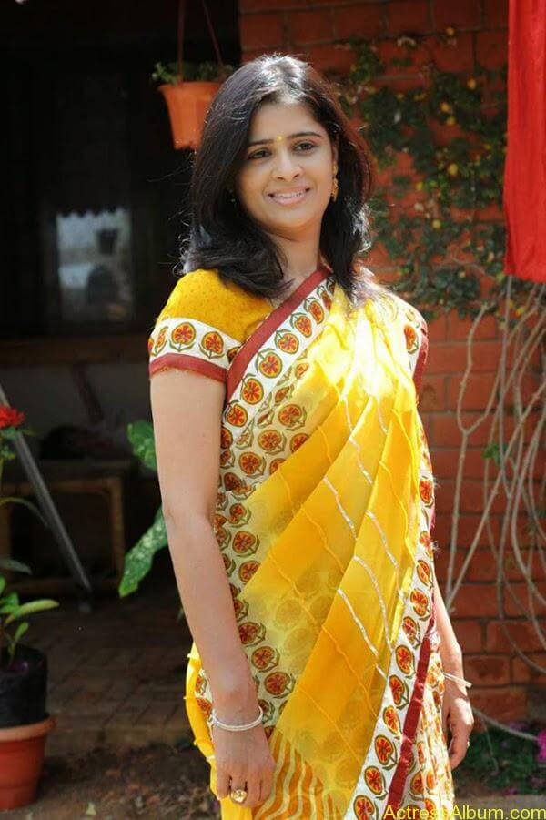 Satya Krishna_07