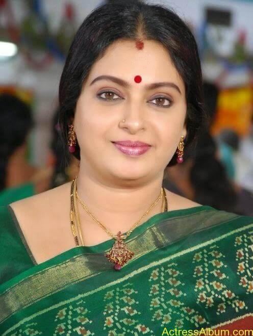 Seetha Aunty Hot Pics (12)