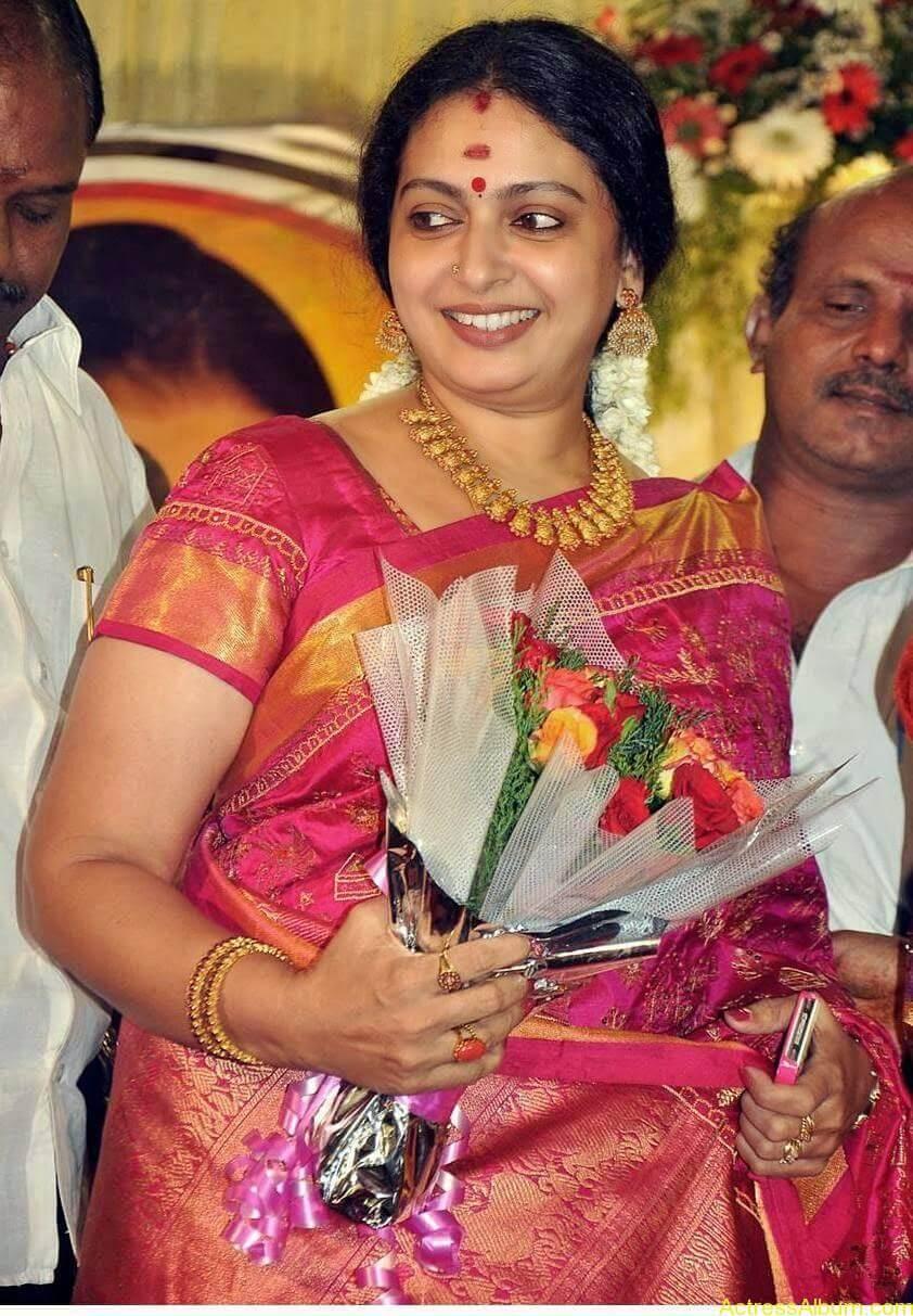 Seetha Aunty Hot Pics (17)