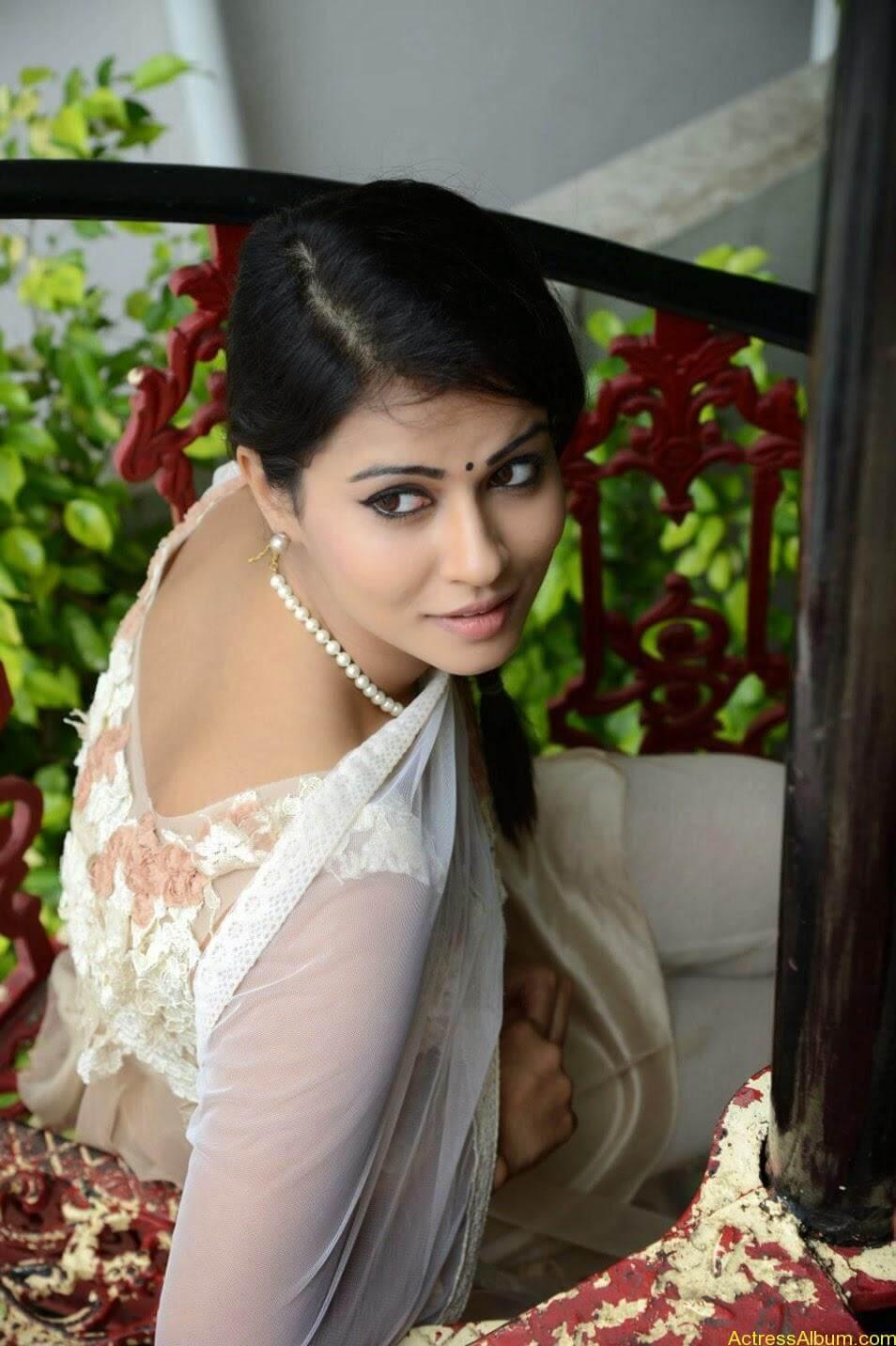 Sharmiela Mandre4