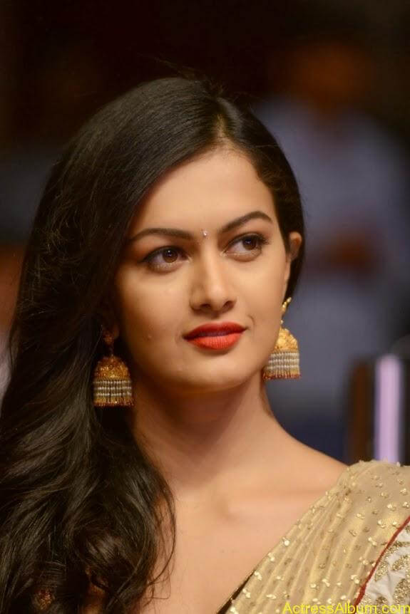 Shubhra-ayyappa-Actress (1)