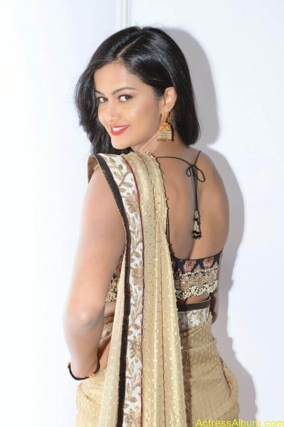 Shubhra-ayyappa-Actress  (15)