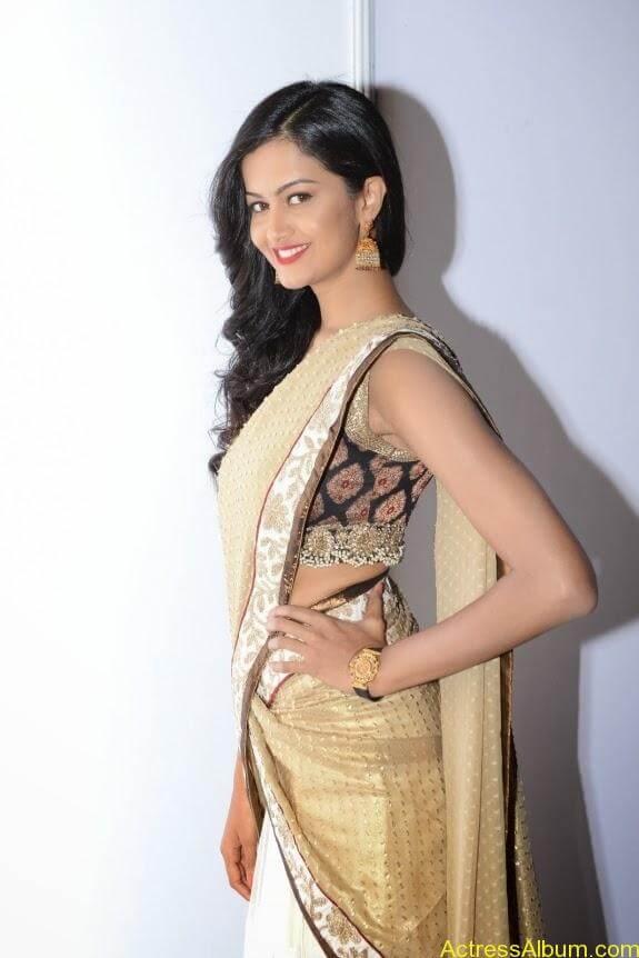 Shubhra-ayyappa-Actress (16)