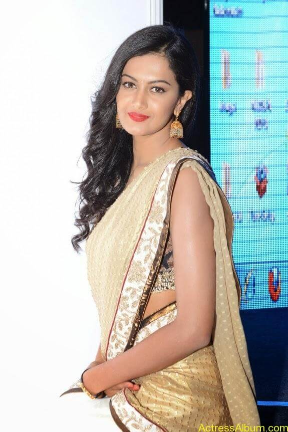 Shubhra-ayyappa-Actress  (19)