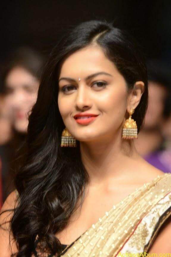 Shubhra-ayyappa-Actress  (26)