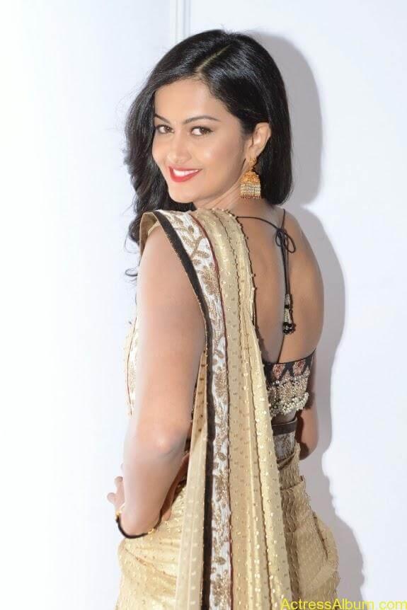 Shubhra-ayyappa-Actress  (29)