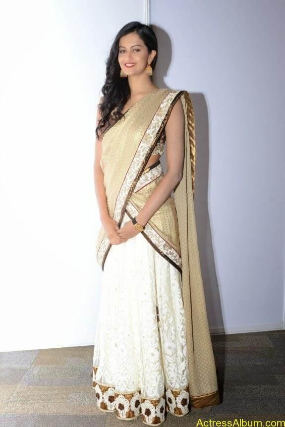 Shubhra-ayyappa-Actress  (5)
