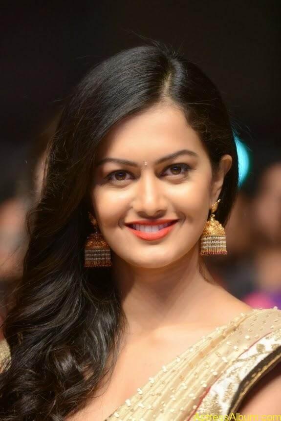 Shubhra-ayyappa-Actress  (6)